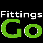 fittingsgo