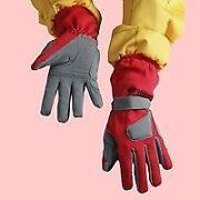 Motorsport Handschuhe