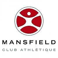 Abonnement Mansfield Brossard