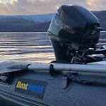 Boatworld Xcite UK