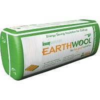 Earthwool Insulation R3.0 Willoughby Willoughby Area Preview