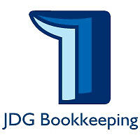 Income Tax Preparation - JDG Bookkeeping