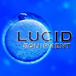 Lucid Equipment