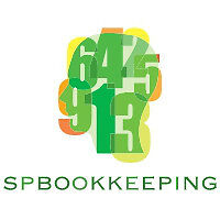 SP BOOKKEEPING
