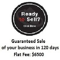 Guaranteed Sale of your Vancouver business