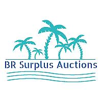 BR Surplus Auctions