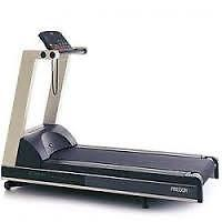 Treadmill Precor 962i commercial quality at low price Cleveland Redland Area Preview