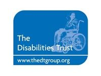 Support Worker - Lindfield, West Sussex