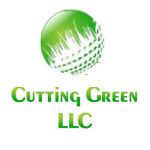 Cutting Green LLC Turf Equipment