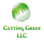 Cutting Green LLC Turf Equipment