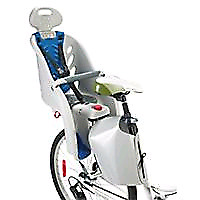 BICYCLE CHILD CARRIER...NEW!!!