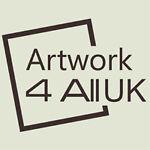 Artwork 4 All UK