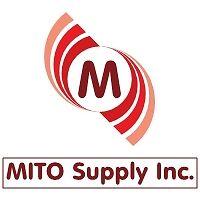 mitosupplyinc