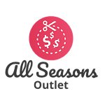 All Seasons Outlet