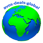 avos-deals-global