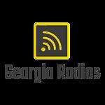 GeorgiaRadio
