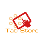 tab-store