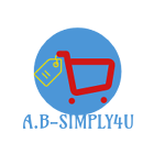 A.B-SIMPLY4U