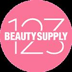 beautysupply123