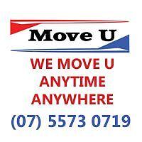 Move U Removals Coomera Gold Coast North Preview