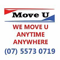 Move U Removals Coomera Gold Coast North Preview