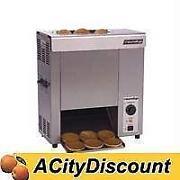 Roundup Toaster