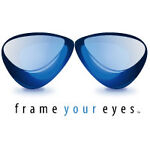 Frame Your Eyes
