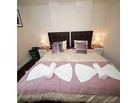 Short Stay 1 Bedroom Cottage in Cross Roads, Haworth