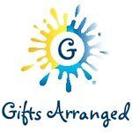 GiftsArranged