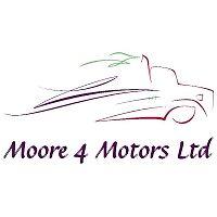 Moore 4 Motors