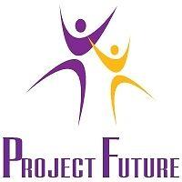 Project Future, Inc.