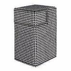 Ultra Pro M2 Deck Box Limited Edition Checkerboard NIEUW