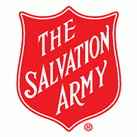 Salvation Army National Corporation