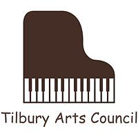 Art in the Park Tilbury Vendor Call Out