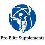Pro Elite Supplements