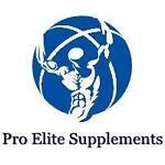 Pro Elite Supplements