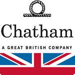 Chatham Marine Ltd