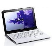 AMD FX Laptop
