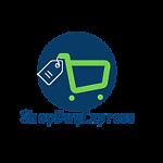 #1 Shop for Automotive Accessories