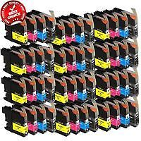 LC103XL LC-103 Ink Cartridge For Brother MFC-J470DW MFC-J475DW M