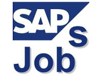SAP Junior Jobs - Great opportunity to Start your Career in leading Consulting companies
