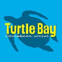 Kitchen Manager - Turtle Bay - Blackburn (OTE up to £33k)