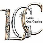 LynnsGemCreations