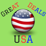 Great Deals USA Ltd