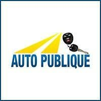 VOLVO S80 2010 I6 CUIR TOIT OUVRANT