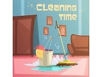 Linzi's - Housekeeping & Cleaning Services,specialising in Deep Cleans, Airbnbs,all jobs considered!