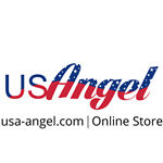 usa-angel.com