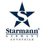 starmann-germany