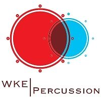 WKE Percussion: Quality Drum Lessons in London Ontario