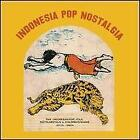Indonesia LP
